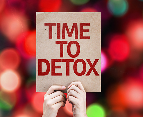 Outpatient Medical Detox and Medical Care
