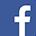 Facebook_icon_square_half inch.png